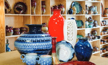 Seagrove Pottery in Pinehurst - Traditions Magazine Online on king north carolina map, archdale nc map, old salem map, rosemary beach fl map, village of pinehurst map, randolph county nc map, trinity nc map, nc state map, central nc map, troy nc map, blue ridge parkway map, nascar map, creedmoor nc map, sun valley resort map,